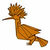 UDODOVA's avatar