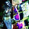 uDomingo's avatar