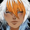 Udon-Noodle's avatar