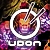 UdonEntertainment's avatar