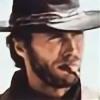 UdonRock's avatar