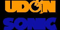 UdonSonic's avatar