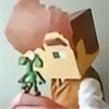 UDontNoJacque's avatar