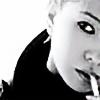 udooboo's avatar