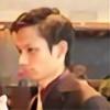 udorn's avatar