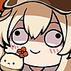 UDPR's avatar