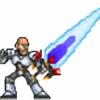 UDtheAesir's avatar