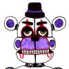 uDumbguy123's avatar