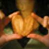 udunk's avatar