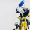 UdyrIJhin's avatar