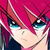 ue-ko's avatar