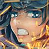 UE81's avatar