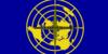 UEA-High-Command's avatar