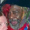 UebaQQ's avatar