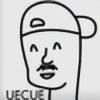 uecue's avatar
