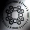 UEdkaFShopie's avatar