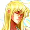 uekiOdiny's avatar