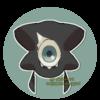uekjdphhfdeeryjvd's avatar