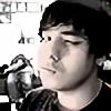 UeN6Xx's avatar