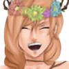 Uendy's avatar
