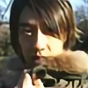 Ueno-san's avatar