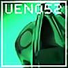 Ueno-Station-52's avatar
