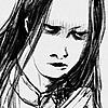 uepi410's avatar