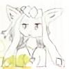 uey001's avatar