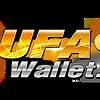 ufabetwallet's avatar