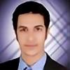 ufannan's avatar