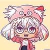 UFayFay's avatar