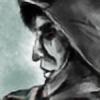 Ufekkk007's avatar