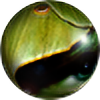 UffdaGreg's avatar