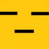 UFGP's avatar
