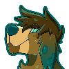 ufiara's avatar