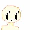 Ufo-Cat's avatar
