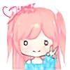 ufo-galz's avatar
