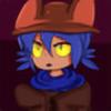 ufo5500's avatar