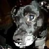 ufobeanie's avatar