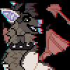 ufocults's avatar