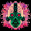 UFODRAMA's avatar