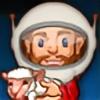 UFOJesusNetwork's avatar