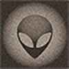 ufomesh's avatar