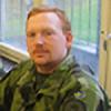 UFPElessar's avatar