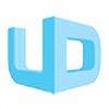 ufubo's avatar