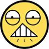 ufufuplz's avatar