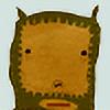 ufukbey's avatar