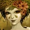 ugalamania's avatar