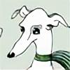 UgaraBorzoi's avatar