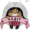 Ugeko's avatar